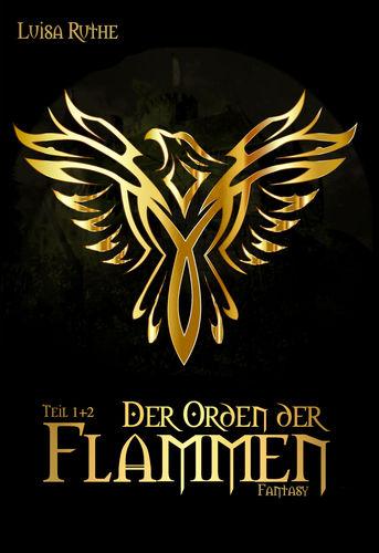 Der Orden der Flammen