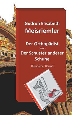 Der Orthopädist