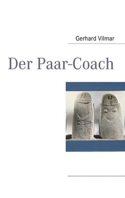 Der Paar-Coach