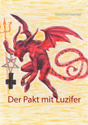 Der Pakt mit Luzifer