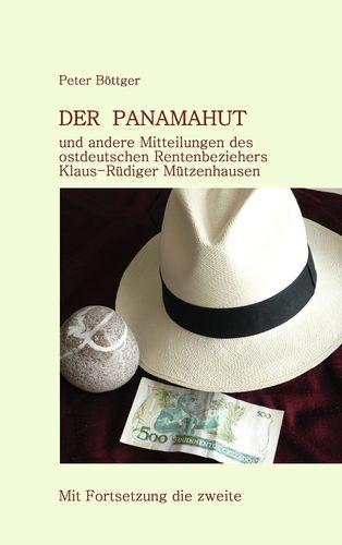Der Panamahut