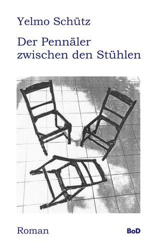 Der Pennäler zwischen den Stühlen