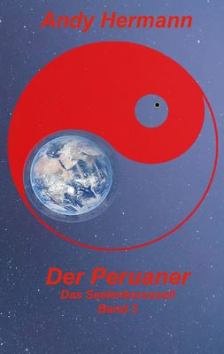 Der Peruaner