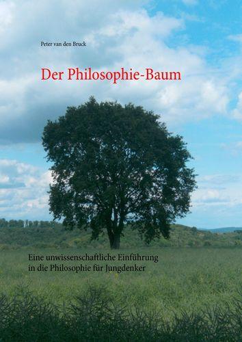 Der Philosophie-Baum