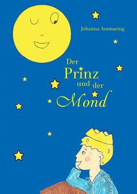 Der Prinz und der Mond