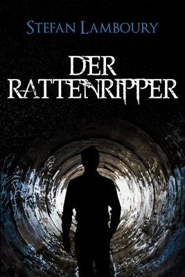 Der Rattenripper