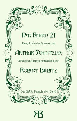 Der Reigen 21