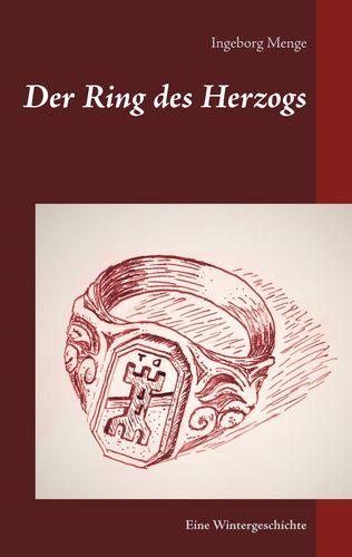 Der Ring des Herzogs