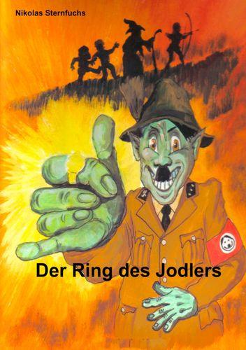 Der Ring des Jodlers