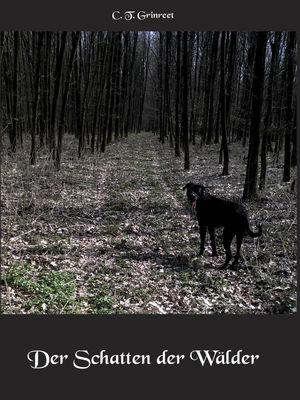 Der Schatten der Wälder
