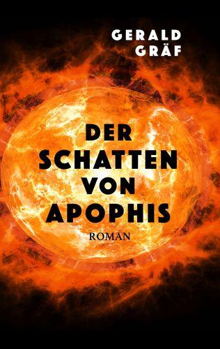 Der Schatten von Apophis