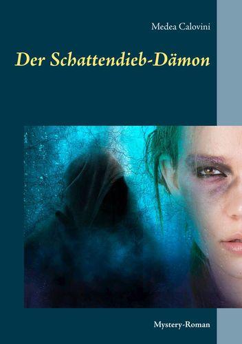 Der Schattendieb-Dämon