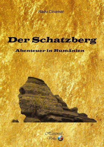 Der Schatzberg