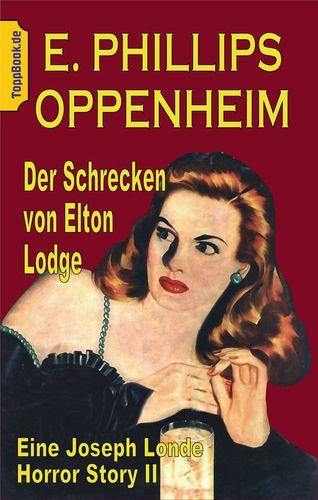 Der Schrecken von Elton Lodge
