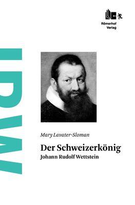 Der Schweizerkönig