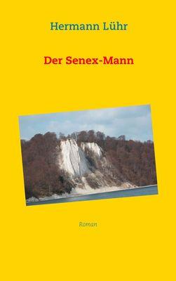 Der Senex-Mann