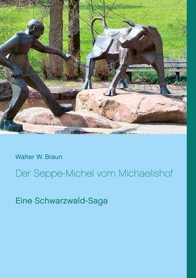Der Seppe-Michel vom Michaelishof