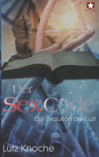 Der Sex Code