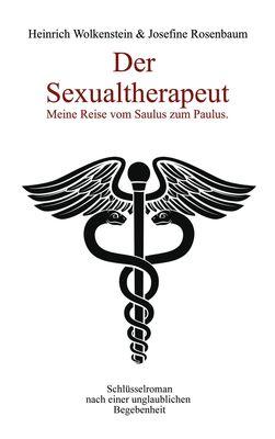 Der Sexualtherapeut