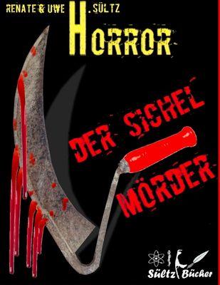 Der Sichel-Mörder
