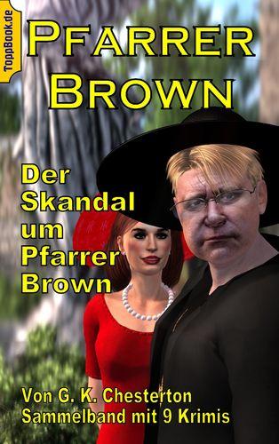 Der Skandal um Pfarrer Brown