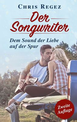Der Songwriter
