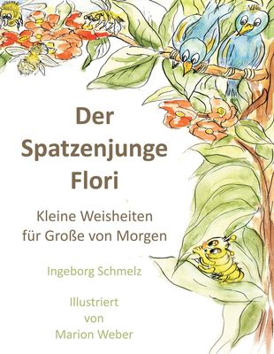 Der Spatzenjunge Flori