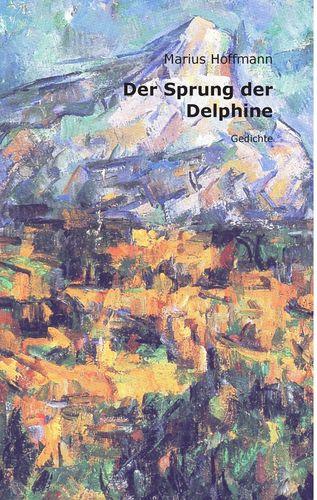 Der Sprung der Delphine
