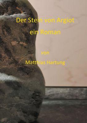 Der Stein von Argiot