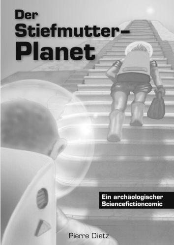 Der Stiefmutter-Planet