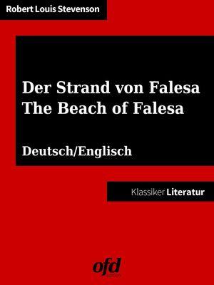 Der Strand von Falesa - The Beach of Falesa
