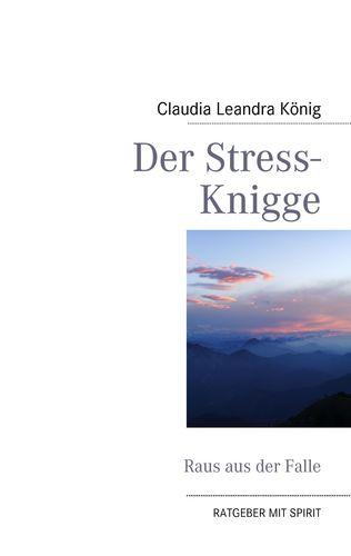 Der Stress-Knigge