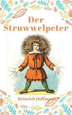 Der Struwwelpeter