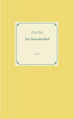 Der Sturmheidhof