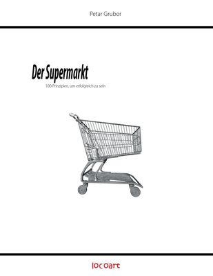 Der Supermarkt