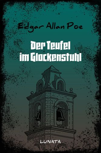 Der Teufel im Glockenstuhl