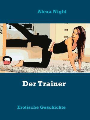 Der Trainer