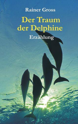 Der Traum der Delphine