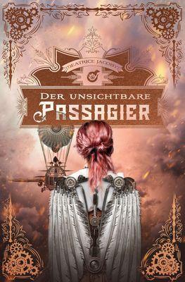 Der unsichtbare Passagier