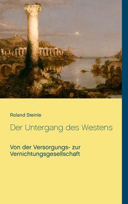 Der Untergang des Westens