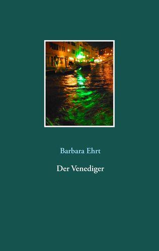Der Venediger