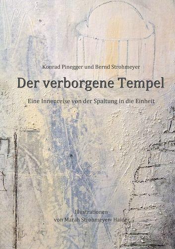 Der verborgene Tempel