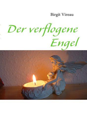 Der verflogene Engel
