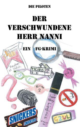 Der verschwundene Herr Nanni