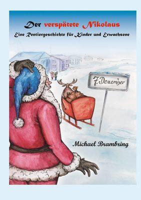 Der verspätete Nikolaus