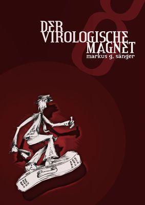 Der Virologische Magnet