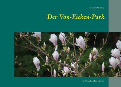 Der Von-Eicken-Park