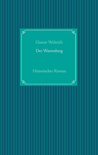 Der Wartenberg