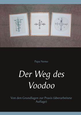 Der Weg des Voodoo