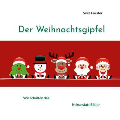 Der Weihnachtsgipfel